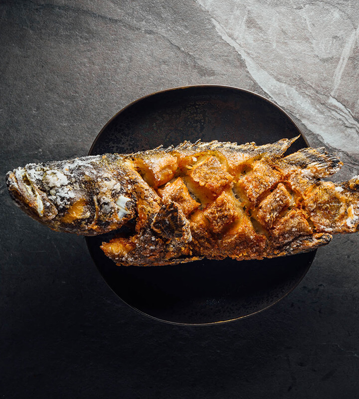 recipe-deep-fried-whole-grouper