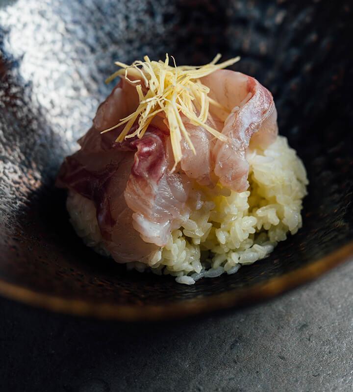 recipe-sashimi