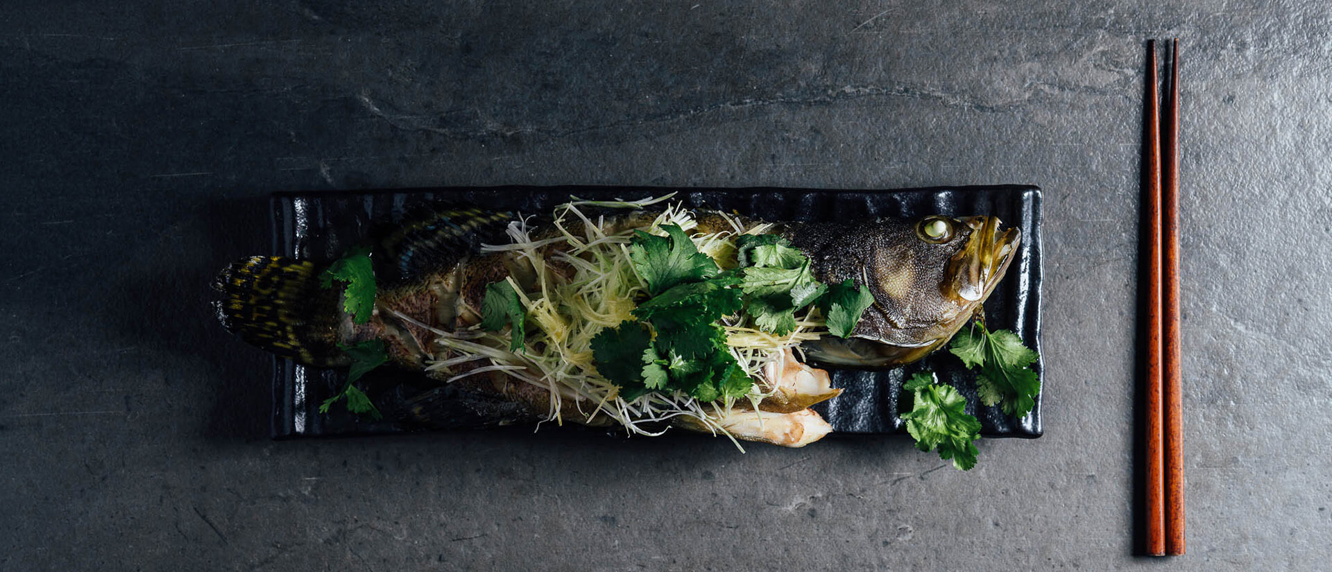 recipe-whole-grouper-steamed